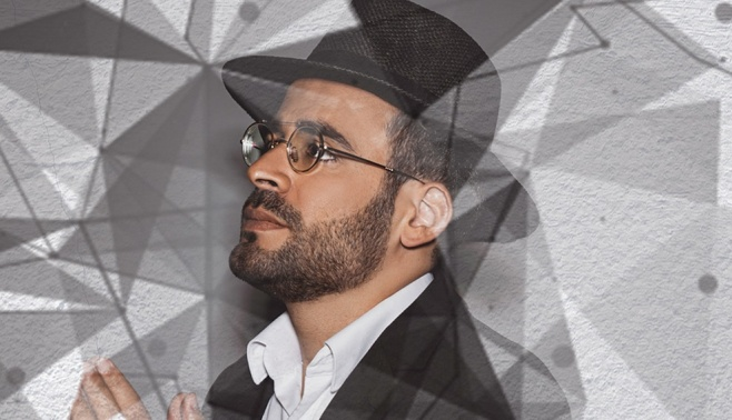 חנוך בן משה בסינגל חדש: אבא דואג להכל