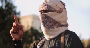 """דאעש ל""""זאבים בודדים"""": תתקפו את אירופה"""