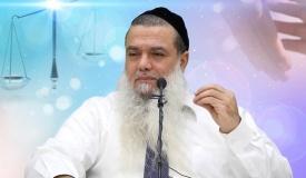 הרב יגאל כהן בוורט לפרשת וארא • צפו