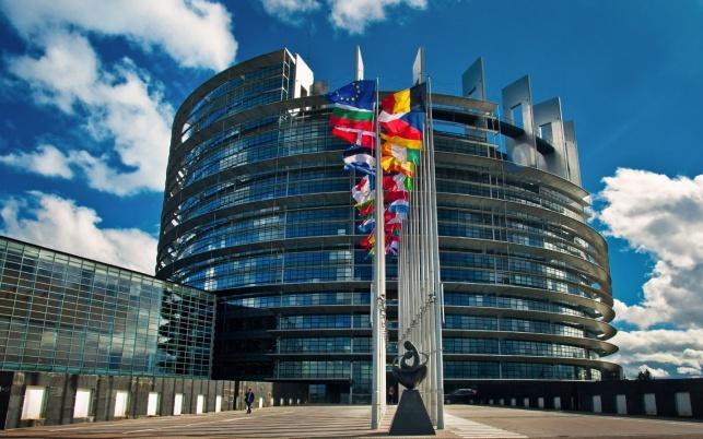 האיחוד האירופי נגד ישראל: מבצעת טרנספר לבדואים