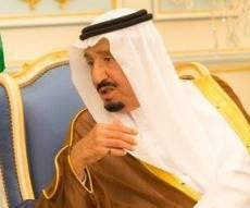 המלך סלמאן - פיגוע בארמון בסעודיה: שני מאבטחים נהרגו