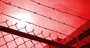 בית כלא. אילוסטרציה - 20 הרוגים בניסיון בריחת אסירים מהכלא