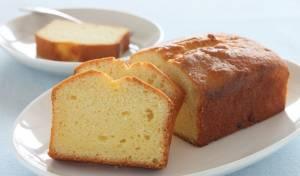 אין מקום לטעויות: עוגת חמאה פשוטה, לחה ואוורירית