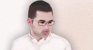 ברנהולץ בסינגל בכורה: 'צמאה נפשי'