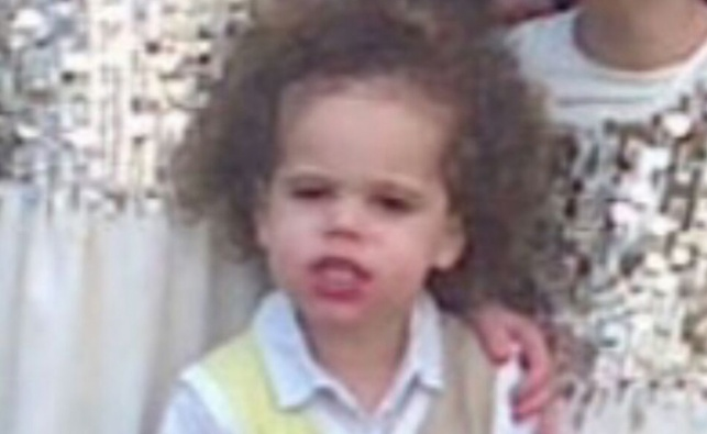 הילד טבע למוות בחופשה המשפחתית בספרד