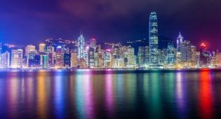 הונג קונג - 'אל על' נלחמת על כיס הטסים להונג קונג