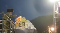 """ההדלקה שנעלה את חגיגות ל""""ג בעומר • צפו"""
