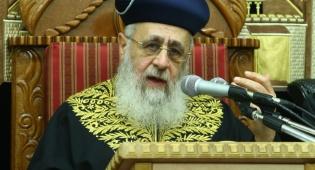 הלכה יומית: קידוש וסעודה שלישית בבית הכנסת