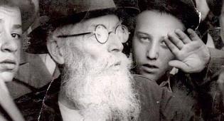 להכיר את החזון איש, 64 שנים אחרי פטירתו