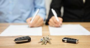 """עו""""ד לענייני גירושים נותן טיפים לנישואים מוצלחים"""