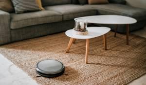 איירובוט איי רובוט איי-רובוט iRobot שואב אבק רומבה