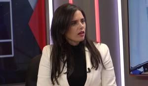 איילת שקד מצהירה: 'לא נחרים את החרדים'