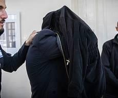 אילוסטרציה - עשרות חרדים חשודים: לקחו כספים לכיסם