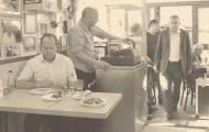 ברקת מתגייס: צפו בסרטון התמיכה באלקין