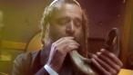 שופר לשבת: דוד חכם הרסון מנגן בשופר