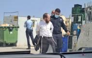 המעצרים במודיעין עילית, היום