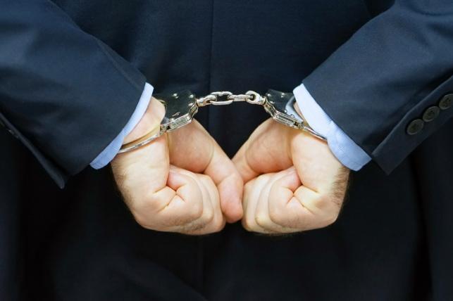 8 עצורים בחשד להלבנת הון ועבירות מס