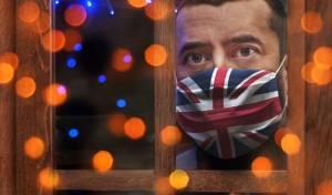 המוטציה הבריטית