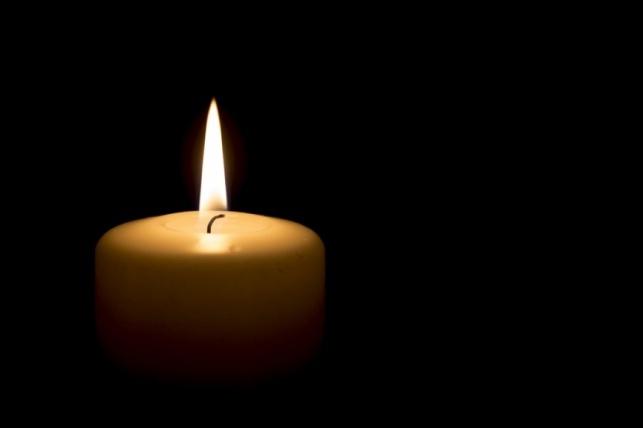 דניאל כהן  נהרג 3 חודשים אחרי בר המצווה