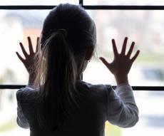 אילוסטרציה - תעלומה: האם פועלת כת חוטפי ילדים?