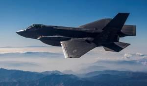 לאחר בדיקה: מטוסי 'האדיר' יחזרו לפעילות