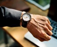 השעון שמתאים לך בדיוק - קלאסי או עמיד? איך לבחור שעון שמתאים לכם בדיוק