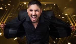"""אריאל קנדאבי בסינגל חדש: """"תשתחררו"""""""