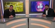 דוד שפירא חושף: כך התקבלנו לפרחי מיאמי
