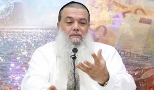 הרב יגאל כהן בוורט לפרשת בשלח • צפו