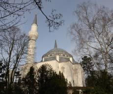 """""""מחקר"""": אין קשר בין מוסלמים לאנטישמיות"""