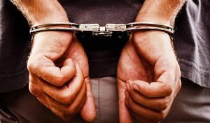 תקף חרדי ונענש בשנה וחצי מאסר ופיצויים