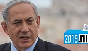 """האזינו: ראש הממשלה בנימין נתניהו בראיון ל""""כיכר השבת"""""""