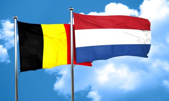 הסכם ויתור: הולנד ובלגיה החליפו שטחים