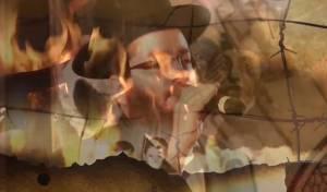 צפו: הקליפ המיוחד שהוכן לזכר 6 מיליון הנספים
