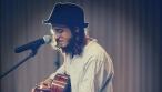 """אבינר ראובן בסינגל בכורה: """"עדר המערב"""""""