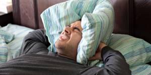 אפשר ברגע להחליף מסלול ולהוריד את המחיר. אילוסטרציה - לא מצליח להירדם בגלל ביטוח המשכנתא?