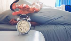 צליל השעון המעורר שיעזור לכם להרגיש ערניים
