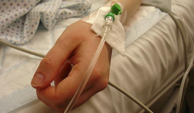 לאשכנזיות סיכון גבוה לסרטן הנשים