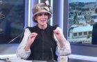 ערב ראש השנה: הרבנית ימימה מזרחי בראיון מיוחד