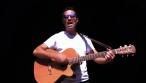 """ג'רמי גימפל בסינגל קליפ חדש: """"זה היום"""""""