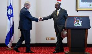 מסע נתניהו: נורמליזציה עם סודן; תיתכן עוד שגרירות בי-ם
