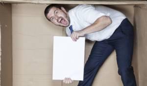 4 דברים שמופנמים רוצים שתפסיקו לעשות