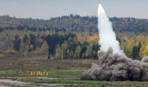 טיל - מוסקבה מגינה על בסיס איראני בסוריה