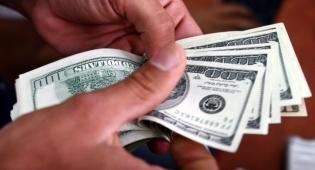 """דולר יורו מט""""ח ין מטבע חוץ"""
