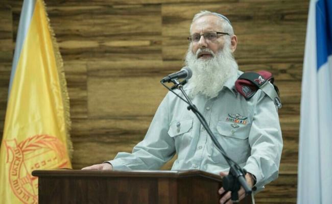 הרב אייל קרים - יום פטירת משה רבינו // הרב אייל קרים
