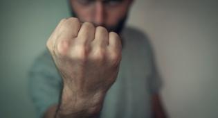 כיצד נבדיל בין קנאות טהורה לגחמת כעס