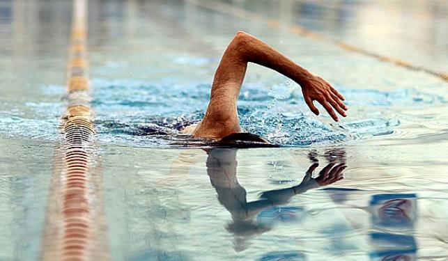 חצור: ילד טבע למוות בבריכה