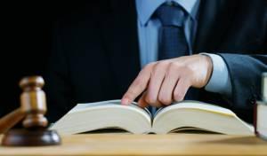 """לשכת עורכי הדין. אילוסטרציה - למה להסתבך? לכל מה שצריך תבדוק עם עו""""ד"""