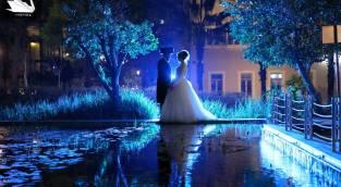 איזה וידאו ואלבום חתונה הכי מתאימים לכם?