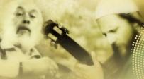 'ירמיהו' מחדש ניגון נדיר של קרליבך